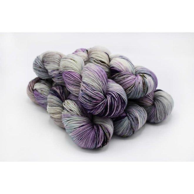 Sonoma Purple Haze