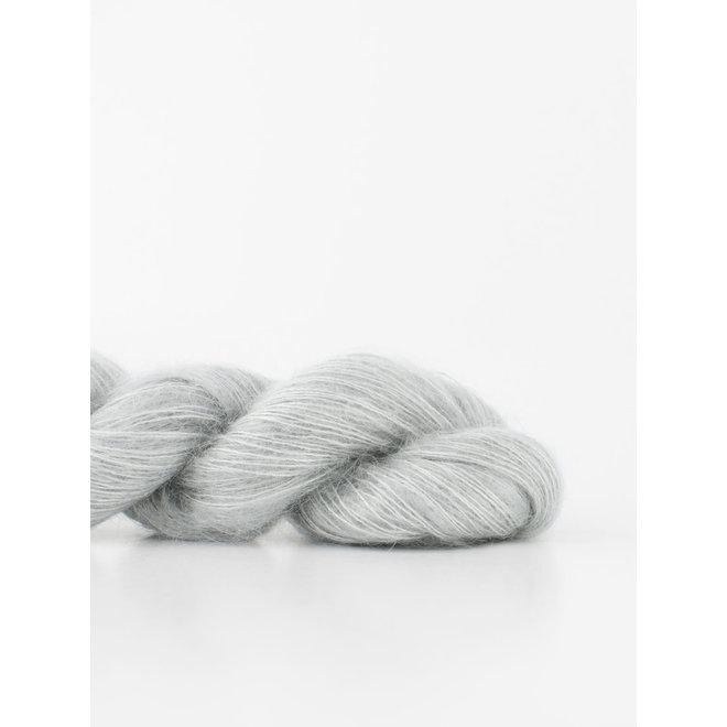 Silk Cloud Ash