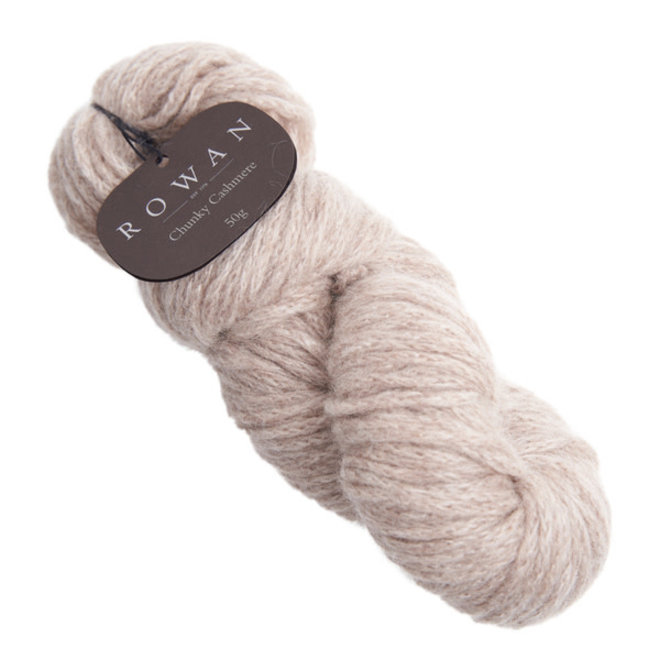 Selects Chunky Cashmere 301 Elk
