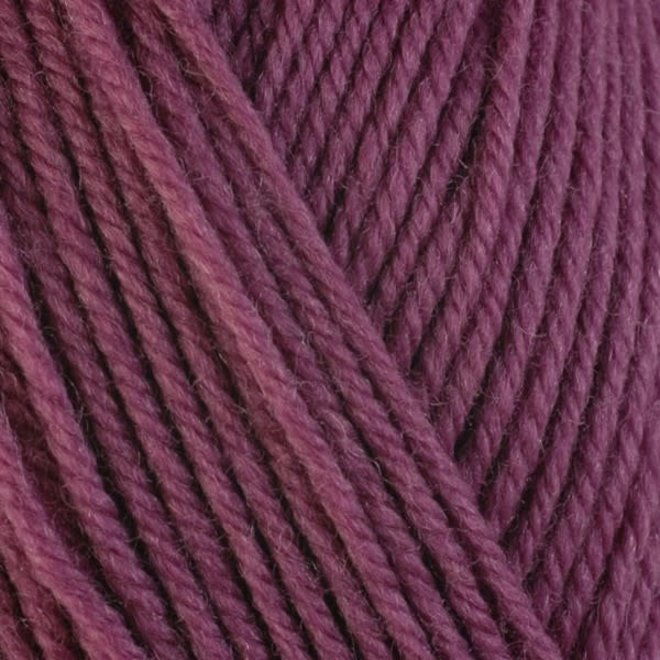 Ultra Wool Worsted 3321