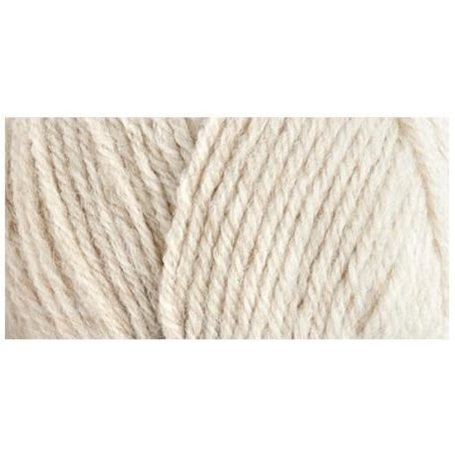 Wool-Ease 098 Natural Heather