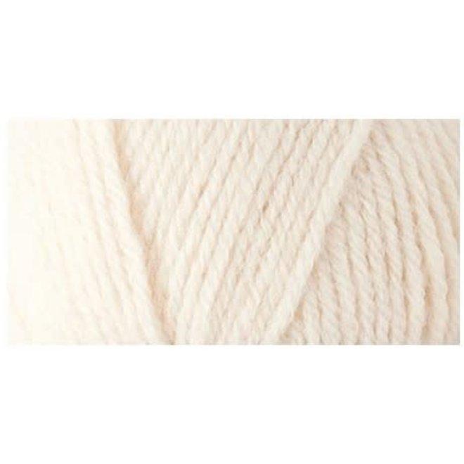 Wool-Ease 099 Fisherman