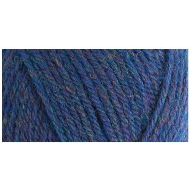 Wool-Ease 115 Blue Mist
