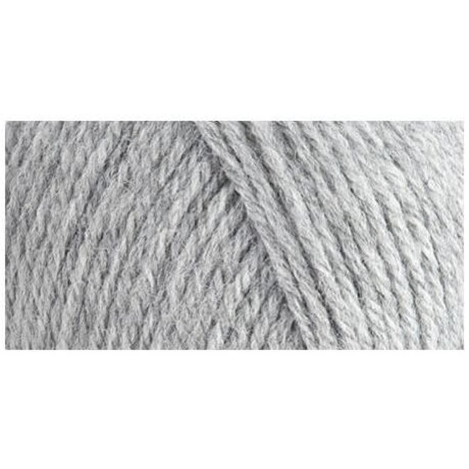 Wool-Ease 151 Grey Heather