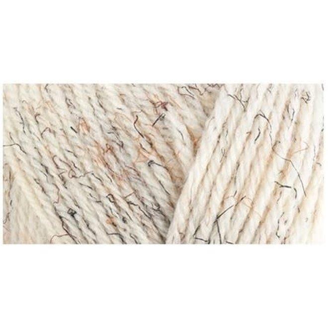 Wool-Ease 402 Wheat