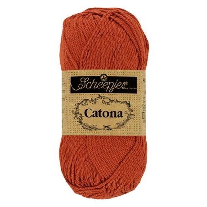 Catona 25gr 388