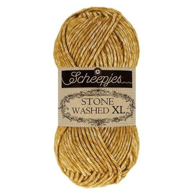 Stone Washed XL 872 Eustatite