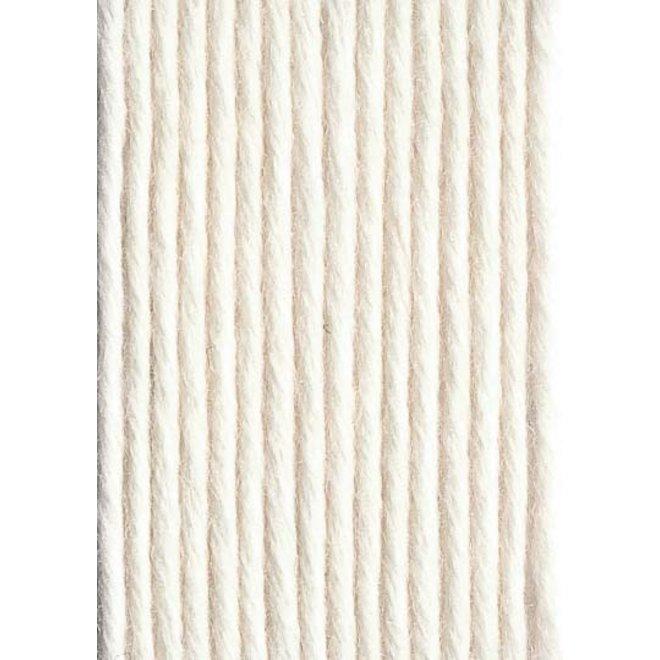 Baby Cashmere Merino Silk DK 0003 Vanilla