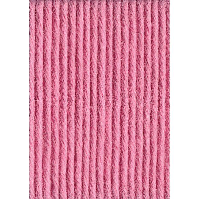 Baby Cashmere Merino Silk DK 0358 Little Piggy