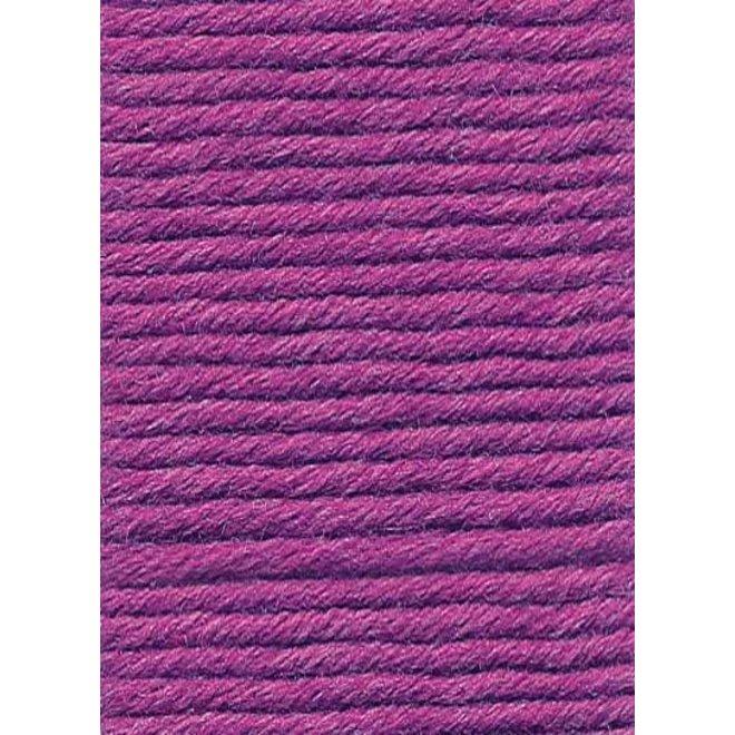 Baby Cashmere Merino Silk DK 0458 Little Liberty
