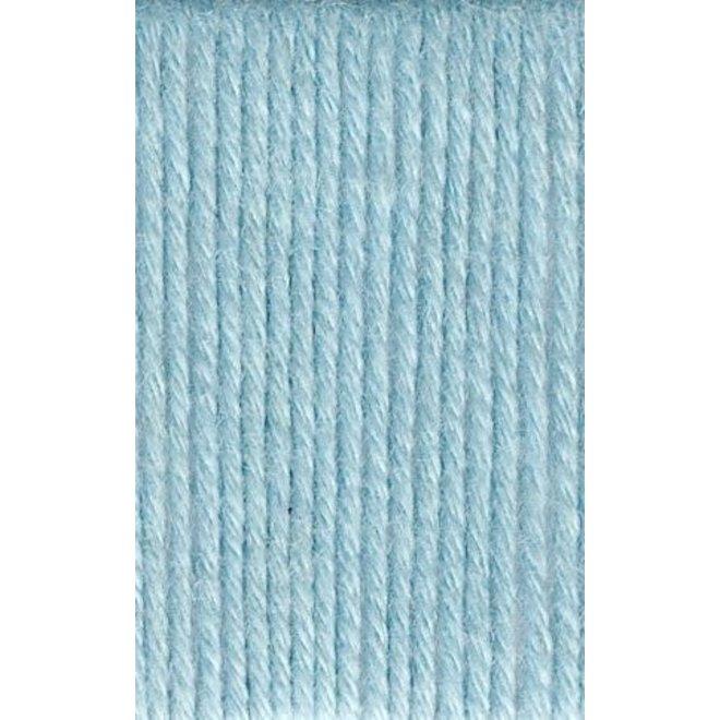Baby Cashmere Merino Silk DK 0667 Pool Blue