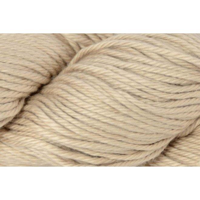Cotton Supreme DK 703 Beige