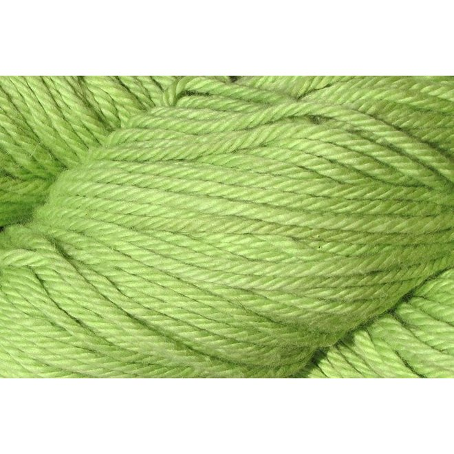 Cotton Supreme DK 709 Lime