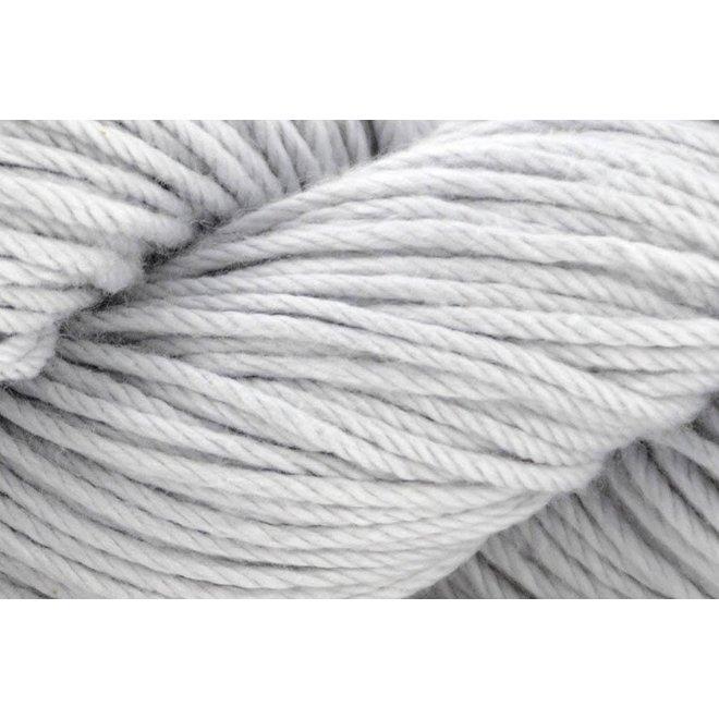 Cotton Supreme DK 723 Silken