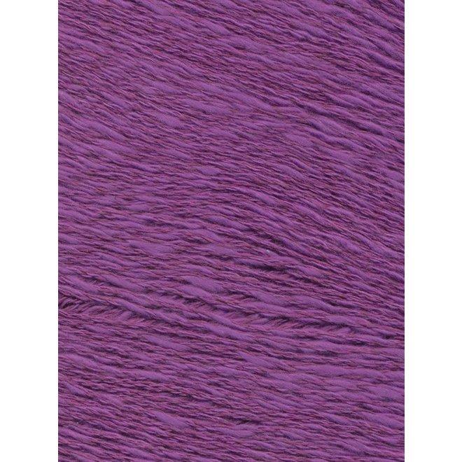 Zooey 37 Purple Rain