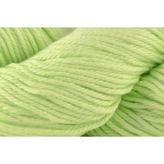 Cotton Supreme Worsted 622 Daquiri