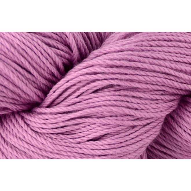 Cotton Supreme Worsted 632 Orchid