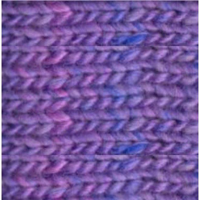 Sonata 17 Lavender