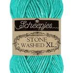 Stoned Washed XL