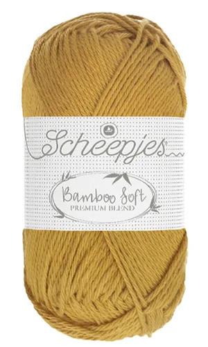 Bamboo Soft