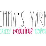 Emma's Yarn