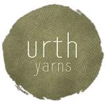 Urth Yarns
