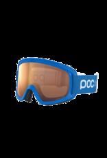 POC Pocito Opsin Fluorescent Blue