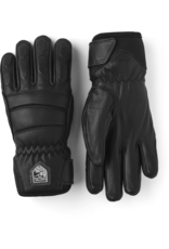 HESTRA Women's Fall Line Glove Black