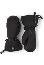 HESTRA Army Leather Extreme Mitt