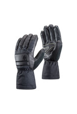 BLACK DIAMOND Spark Powder Gore-Tex Glove Smoke