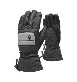 BLACK DIAMOND Women's Spark Powder Gore-Tex Glove Nickle