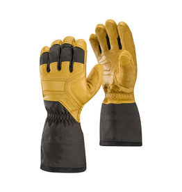 BLACK DIAMOND Guide Gore-Tex Gloves Natural