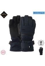 POW Wayback Gore-Tex Long Glove Black