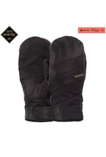 POW Royal Gore-Tex Mitt Black