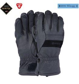 POW Stealth Gore-Tex Glove Black