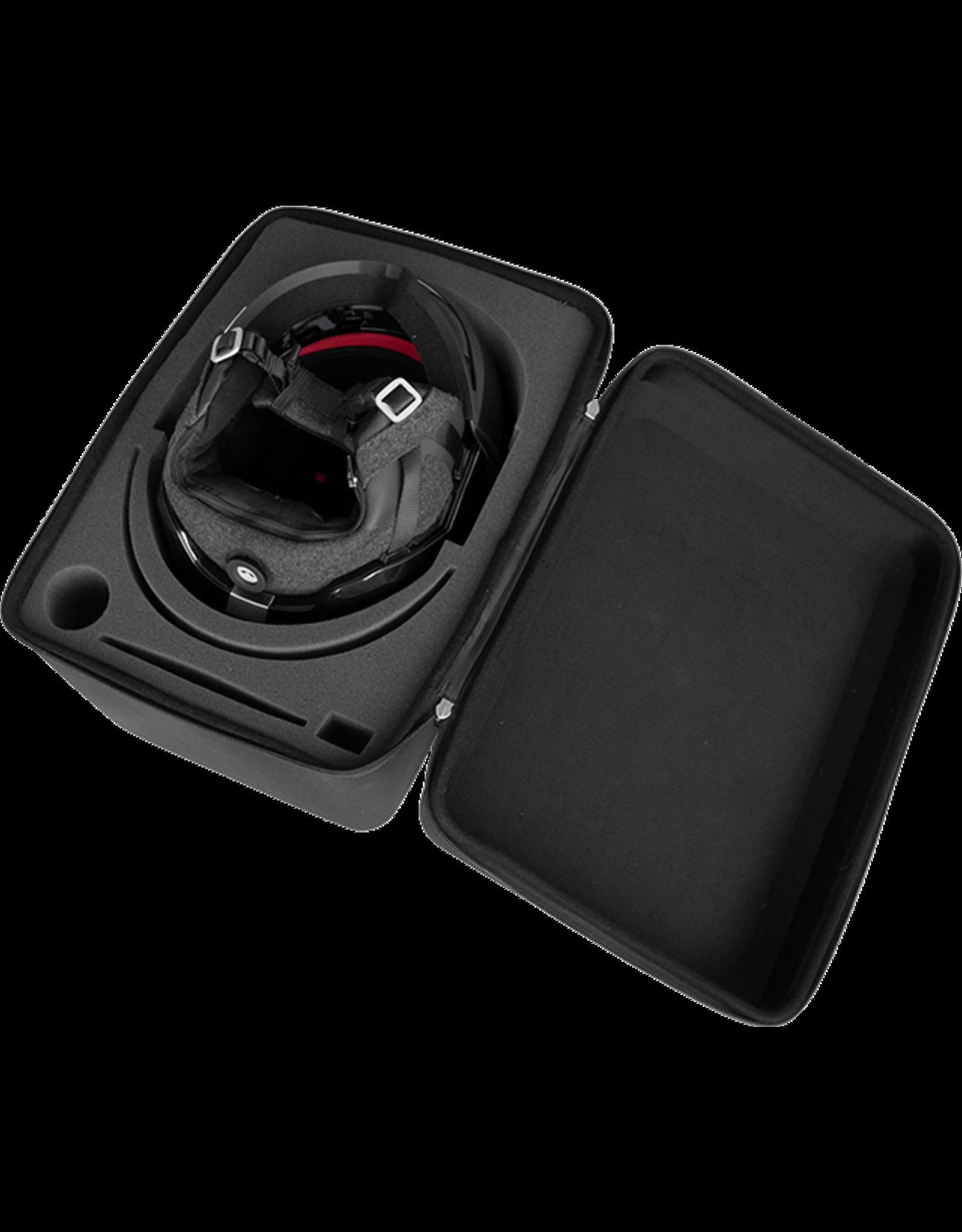 ATOMIC Savor GT AMID Visor HD Plus Black