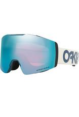 OAKLEY Fall Line XM Factory Pilot Progression w/Prizm Sapphire Iridium