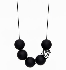 Bon Bons Necklace