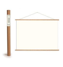 Horizontal Poster Kit