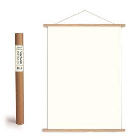 Vertical Poster Kit