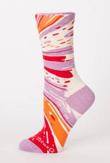 Superpower Socks