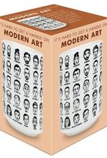 Modern Artists Cup