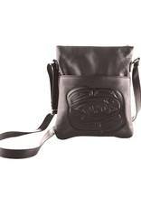Bag Raven Solo Black