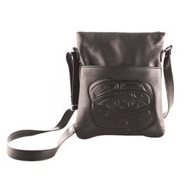 Bag Raven Solo Black