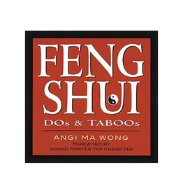 Feng Shui: Do's & Taboos