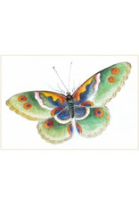 Boxed Cards Small Butterfly