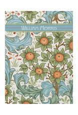 Boxed Cards William Morris