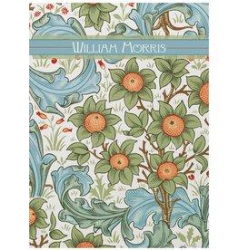 Boxed Cards William Morris