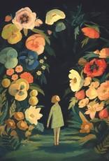 The Night Garden Puzzle
