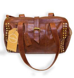 Shoulder Bag Scout
